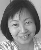 Kary Lim